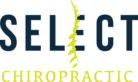 Overland Park Chiropractor | Select Chiropractic